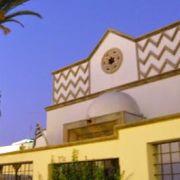Η Συναγωγή στην Κω